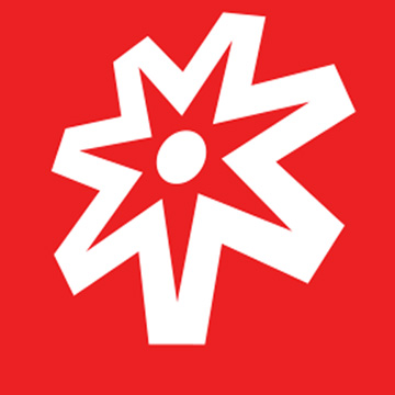 Solodev logo